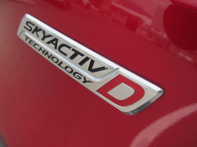 1.5 XD ツーリング ディーゼルターボ 4WD セーフテ(12枚目)