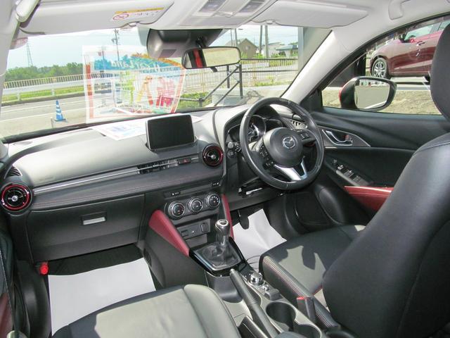 1.5 XD ツーリング ディーゼルターボ 4WD シートヒ(2枚目)