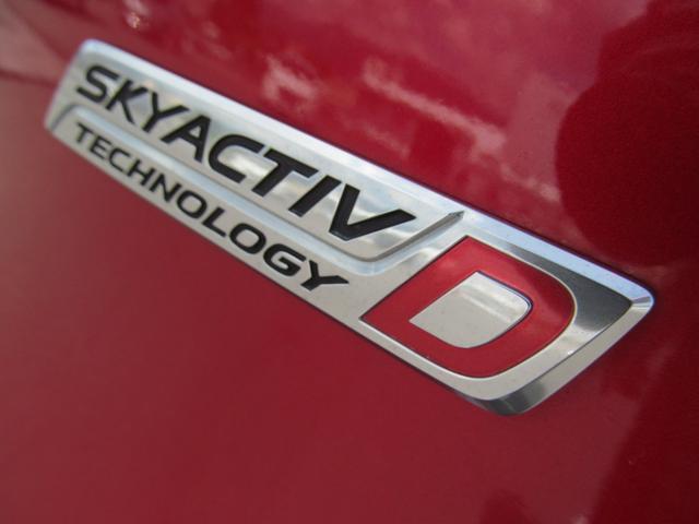 1.5 XD ツーリング ディーゼルターボ 4WD シートヒ(13枚目)