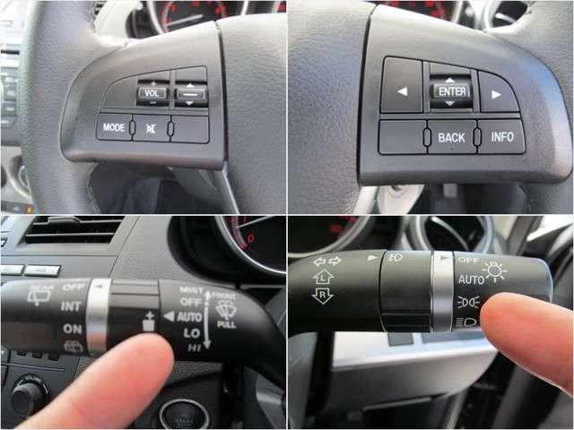 2.0 20E 4WD フォグ Rスポ スマキー 禁煙(8枚目)