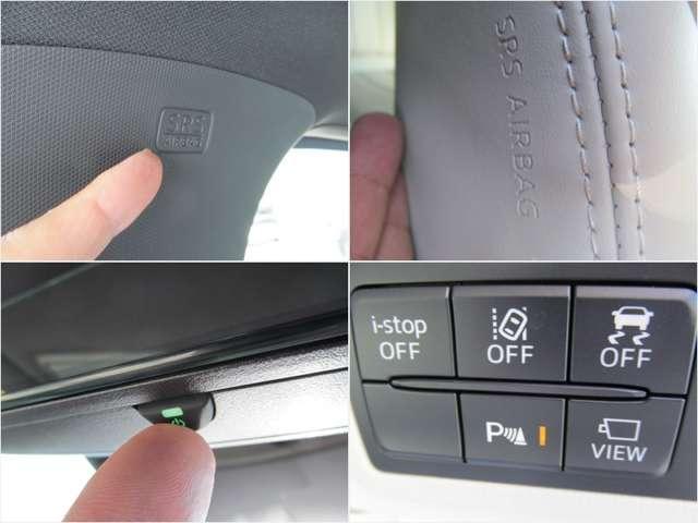 2.2 XD Lパッケージ ディーゼルターボ 4WD 白革内(15枚目)
