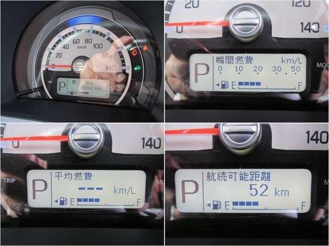 660 XS 4WD HID シートヒータ DSC スマキ (12枚目)