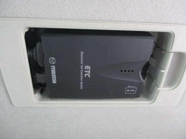 2.0 グランツ スカイアクティブ 両側電動スライドドア(13枚目)