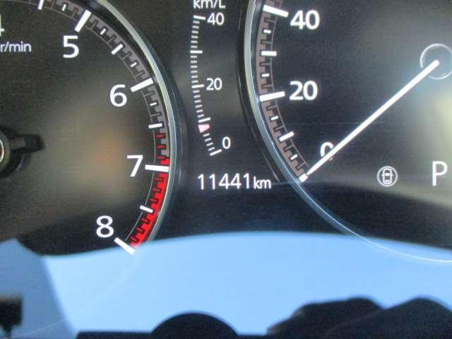 1.5 15S ツーリング 当社デモUP 禁煙車 ナビ ETC 360度カメラ Gベクタリングコントロールプラス カープレイ メモリーオーディオ 18インチアルミ マツダ先進安全技術搭載車 前後パーキングセンサー(4枚目)