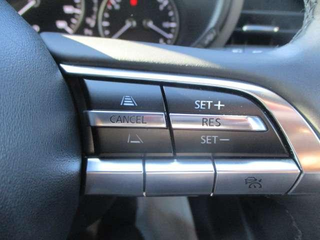 1.5 15S ツーリング 当社デモUP 禁煙車 ナビ ETC 360度カメラ Gベクタリングコントロールプラス カープレイ メモリーオーディオ 18インチアルミ マツダ先進安全技術搭載車 前後パーキングセンサー(11枚目)