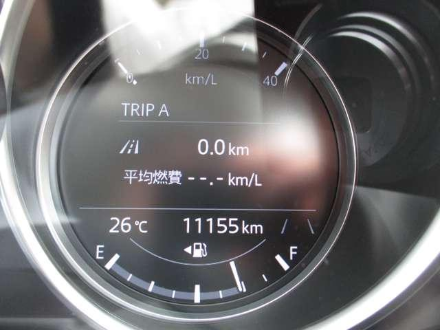 2.2 XD シルク ベージュ セレクション ディーゼルター ワンオーナー 禁煙車 サンルーフ BOSEサウンド 冬タイヤ付 8インチモニター カープレイ対応 360度カメラ G-ベクタリングコントロール 先進安全技術搭載 オフロードトラクションアシスト機能(4枚目)