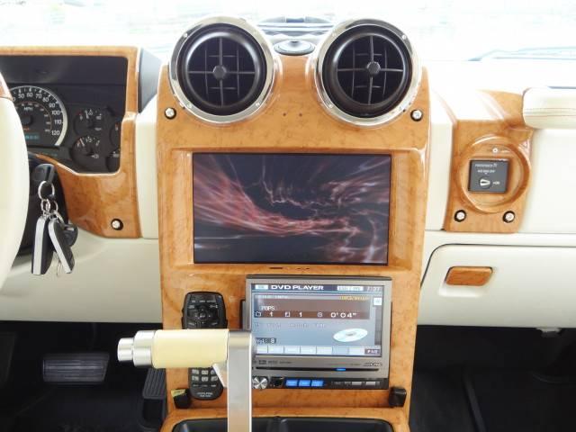 「ハマー」「ハマー H2」「SUV・クロカン」「長野県」の中古車14
