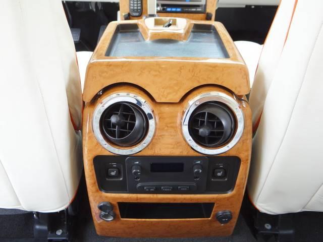 「ハマー」「ハマー H2」「SUV・クロカン」「長野県」の中古車16