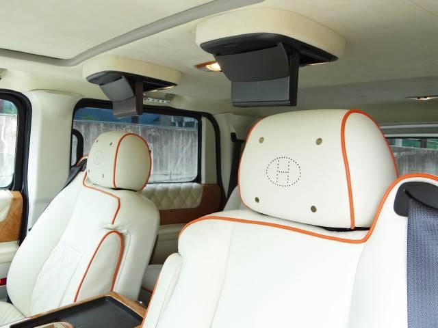 「ハマー」「ハマー H2」「SUV・クロカン」「長野県」の中古車20
