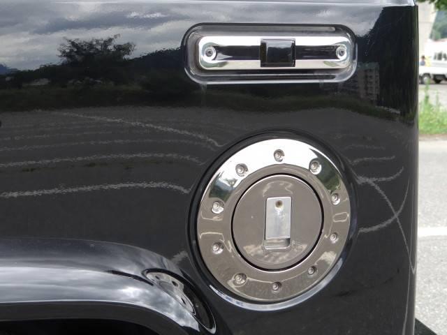 「ハマー」「ハマー H2」「SUV・クロカン」「長野県」の中古車29