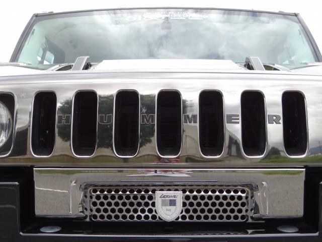 「ハマー」「ハマー H2」「SUV・クロカン」「長野県」の中古車32
