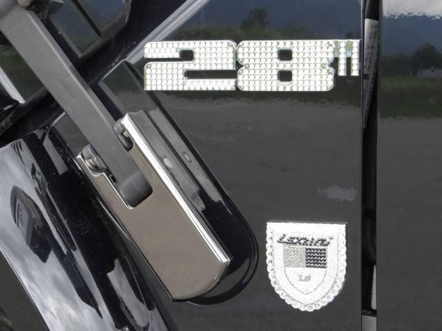 「ハマー」「ハマー H2」「SUV・クロカン」「長野県」の中古車33