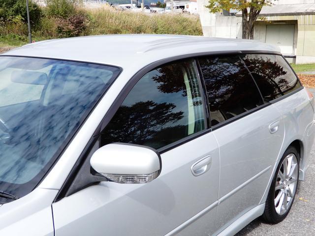 「スバル」「レガシィツーリングワゴン」「ステーションワゴン」「長野県」の中古車15