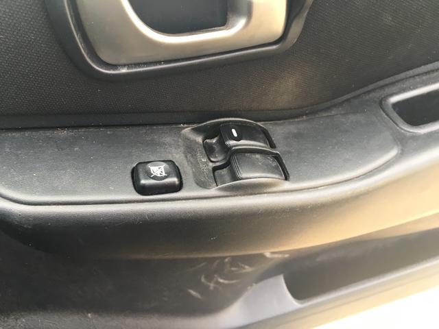 日産 キックス RX ターボ 4WD タイミングベルト済 スノーキャリア付
