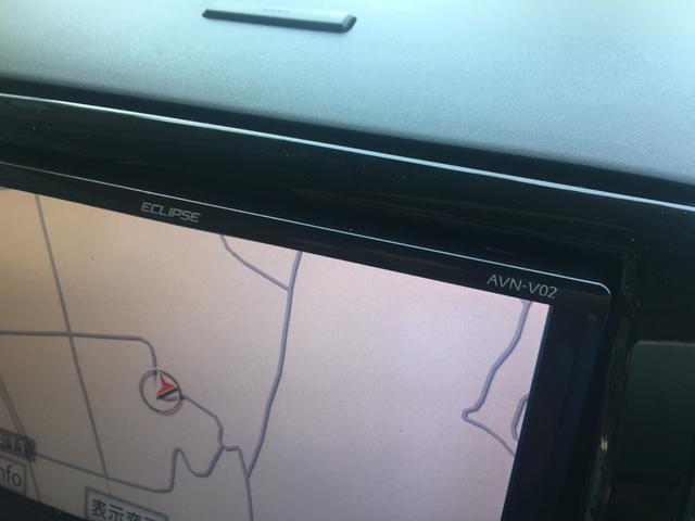 日産 ルークス ハイウェイスターターボ 両側電動スライドドア メモリーナビ