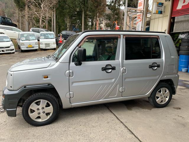 「ダイハツ」「ネイキッド」「コンパクトカー」「長野県」の中古車9