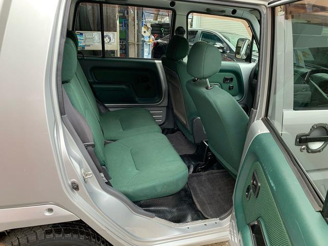 「ダイハツ」「ネイキッド」「コンパクトカー」「長野県」の中古車11