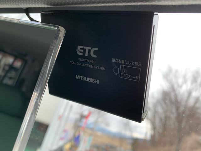 「ダイハツ」「ネイキッド」「コンパクトカー」「長野県」の中古車17