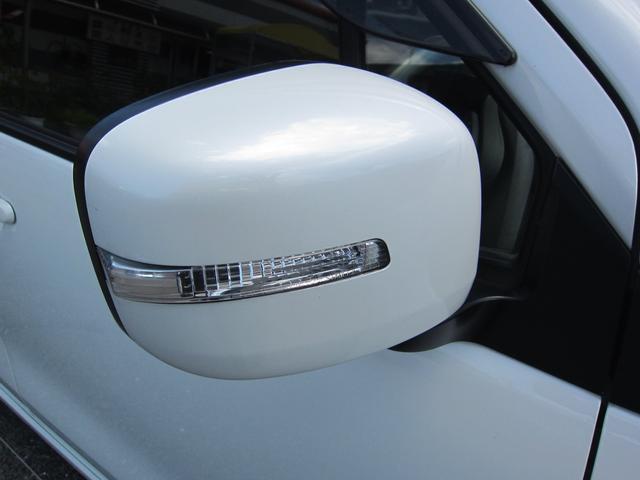T ターボ 4WD シートヒーター フォグ キーレス ABS(4枚目)
