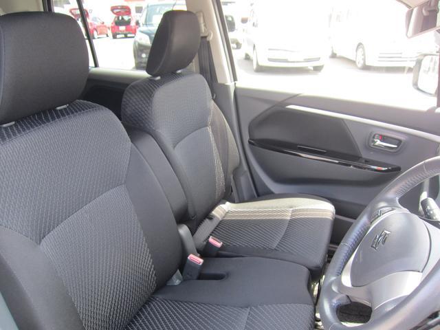 T ターボ 4WD シートヒーター フォグ キーレス ABS(15枚目)