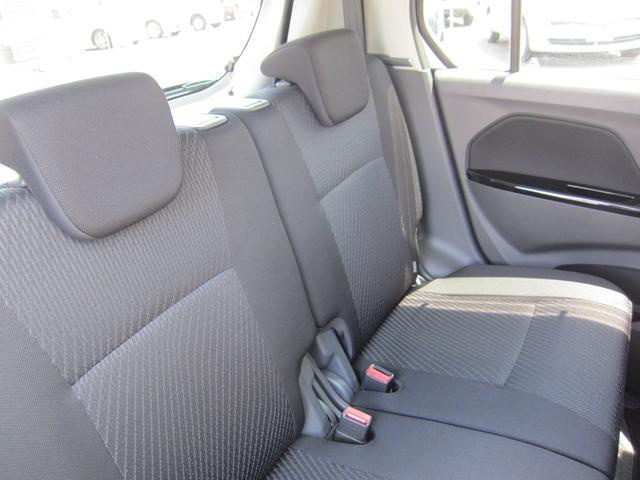 T ターボ 4WD シートヒーター フォグ キーレス ABS(16枚目)