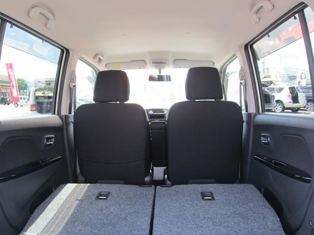 T ターボ 4WD シートヒーター フォグ キーレス ABS(18枚目)