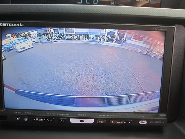 AX Gセレクション 4WD ワンオーナー ナビ 8人乗り(12枚目)