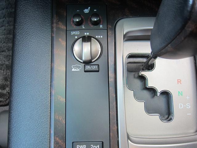 AX Gセレクション 4WD ワンオーナー ナビ 8人乗り(13枚目)