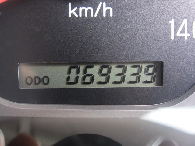 VR 4WD ターボ ワンオーナー CD アルミ キーレス(8枚目)