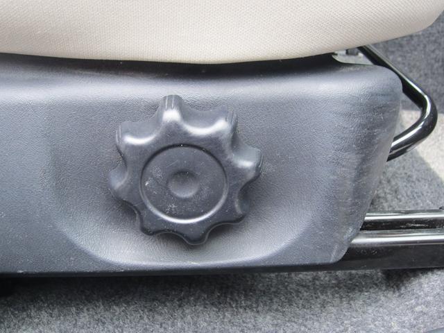VR 4WD ターボ ワンオーナー CD アルミ キーレス(9枚目)