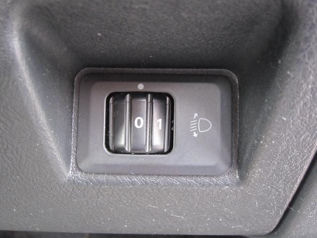 VR 4WD ターボ ワンオーナー CD アルミ キーレス(13枚目)