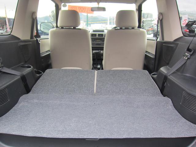VR 4WD ターボ ワンオーナー CD アルミ キーレス(17枚目)