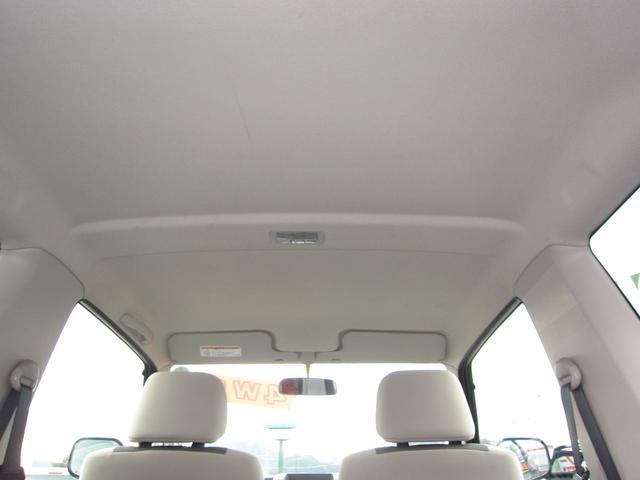 VR 4WD ターボ ワンオーナー CD アルミ キーレス(18枚目)
