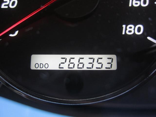 TXリミテッド 4WD ABS Wエアバック キーレス(8枚目)