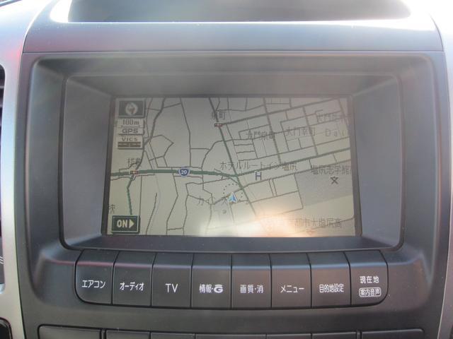 TXリミテッド 4WD ABS Wエアバック キーレス(10枚目)