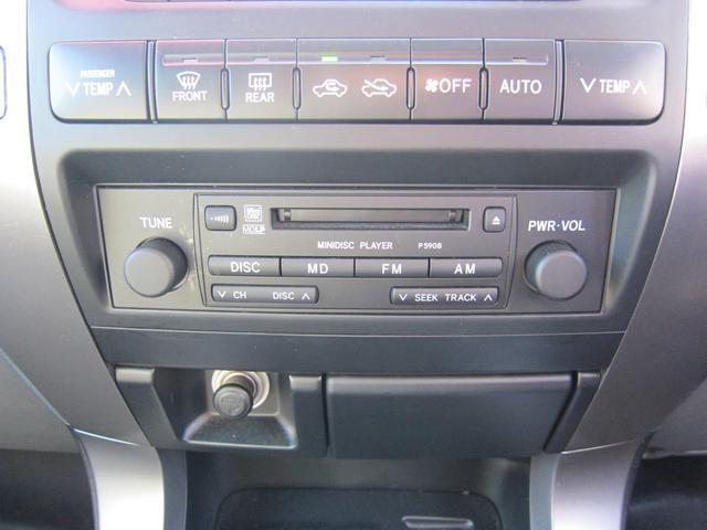 TXリミテッド 4WD ABS Wエアバック キーレス(11枚目)