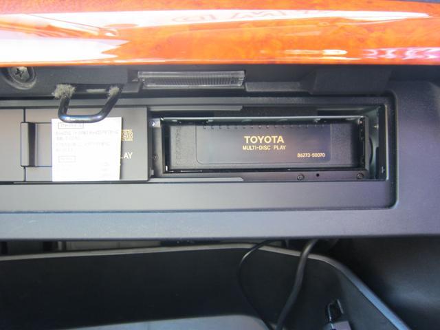 TXリミテッド 4WD ABS Wエアバック キーレス(13枚目)