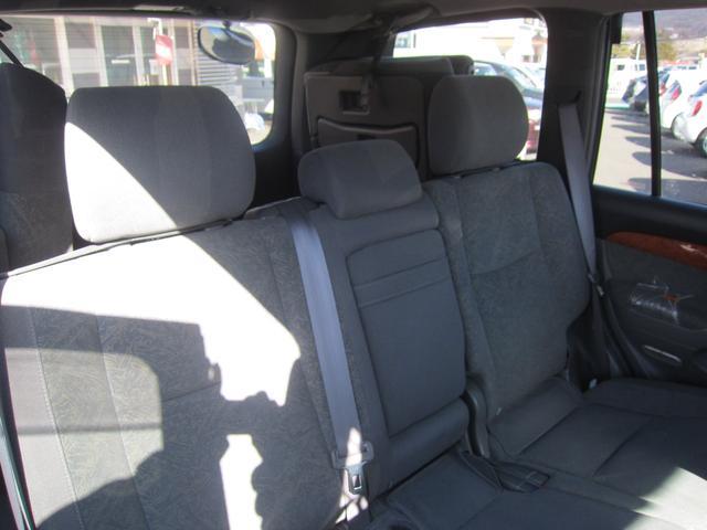 TXリミテッド 4WD ABS Wエアバック キーレス(15枚目)