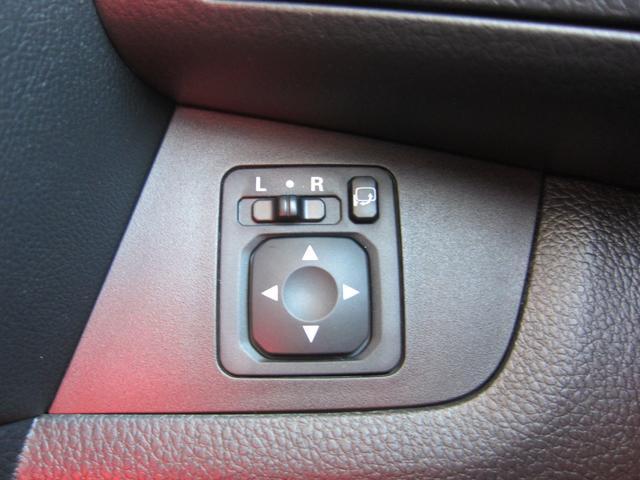X Vセレクション 4WD 両側パワースライドドア(10枚目)