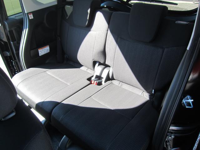 X Vセレクション 4WD 両側パワースライドドア(19枚目)