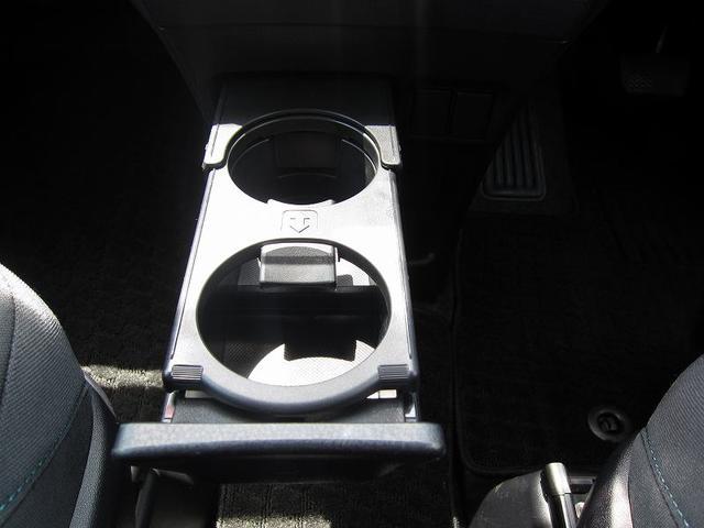 ZS 煌II 4WD 純正ナビTV 両側スライドドア LED(16枚目)