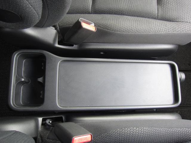 2.0 スパーダ Z 4WD 9インチメモリーナビ ETC(19枚目)