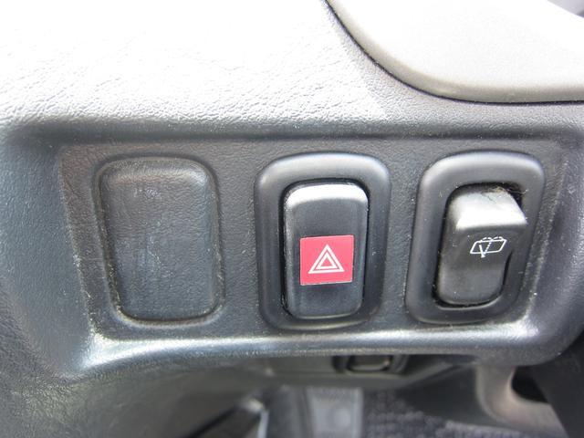 カスタムL 4WD ターボ 社外ナビ付 ETC(18枚目)