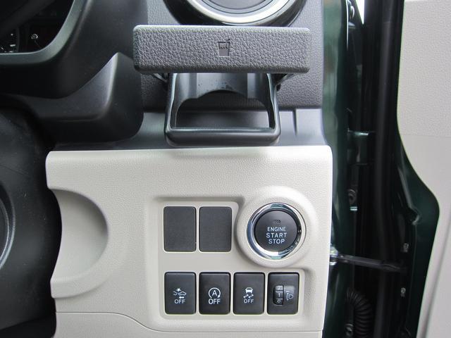 「ダイハツ」「ブーン」「コンパクトカー」「長野県」の中古車16