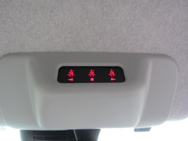 「ダイハツ」「ブーン」「コンパクトカー」「長野県」の中古車22