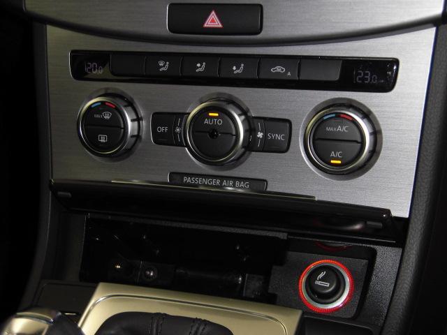「フォルクスワーゲン」「VW パサートヴァリアント」「ステーションワゴン」「長野県」の中古車9