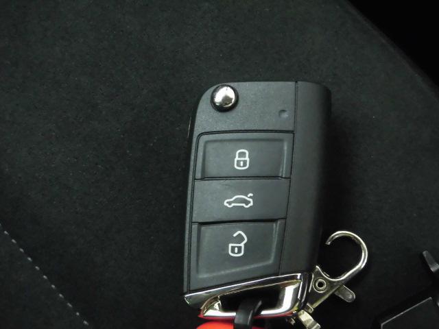 「フォルクスワーゲン」「VW ティグアン」「SUV・クロカン」「長野県」の中古車15