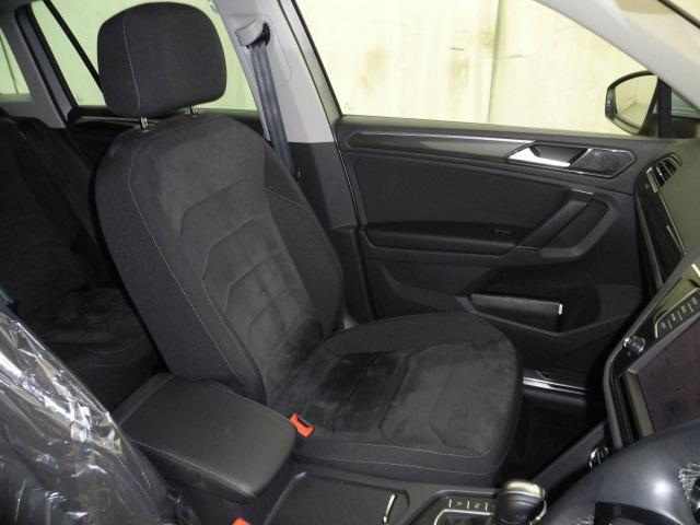 「フォルクスワーゲン」「VW ティグアン」「SUV・クロカン」「長野県」の中古車17