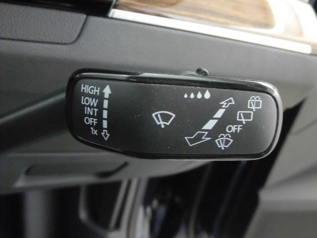 「フォルクスワーゲン」「VW パサートヴァリアント」「ステーションワゴン」「長野県」の中古車10