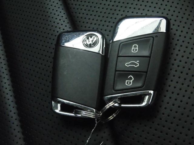「フォルクスワーゲン」「VW パサートヴァリアント」「ステーションワゴン」「長野県」の中古車15